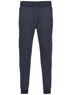 SLIM FIT SWEATBROEK