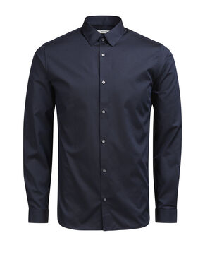 FORMAL SLIM FI LONG SLEEVED SHIRT