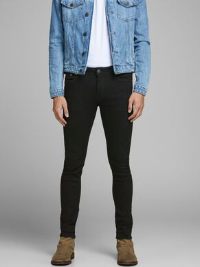 Mens Skinny Jeans | Mens Stretch Jeans | JACK &amp JONES