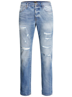 MIKE PAGE BL 700 JEANS COMFORT FIT