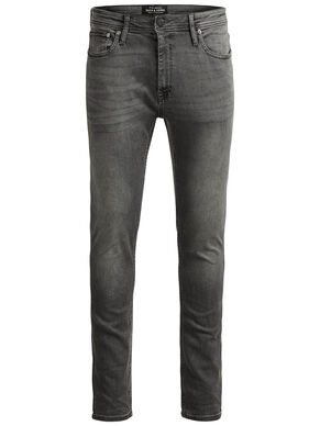 LIAM ORIGINAL AM 010 SKINNY FIT -FARKUT