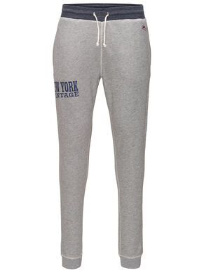 TRACK & FIELD SWEATBROEK