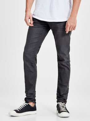 TIM ORIGINAL 920 SLIM FIT JEANS