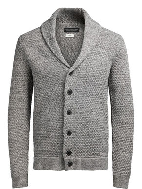 SJALKRAGE CARDIGAN