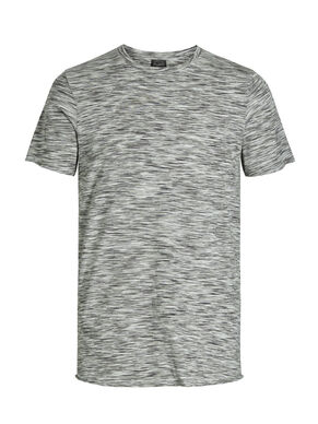 STRIBET T-SHIRT