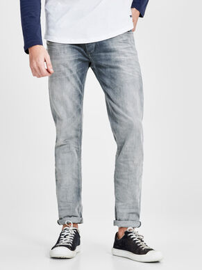 TIM ORIGINAL 848 SLIM FIT JEANS