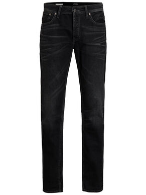 MIKE ORIGINAL AM 056 COMFORT FIT JEANS