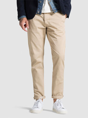 CODY GRAHAM AKM 201 W PEPPER CHINOS