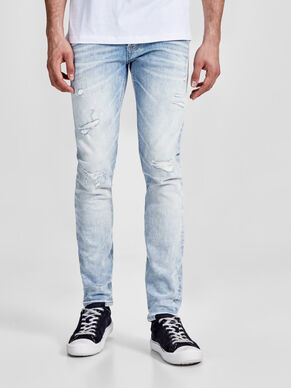 GLENN ORIGINAL 996 SLIM FIT-JEANS