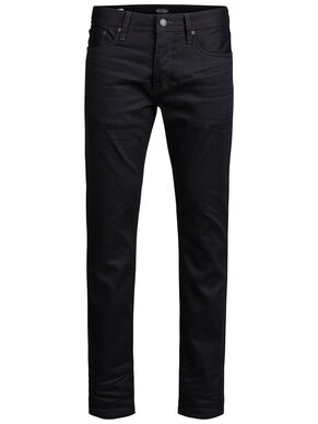 CLARK ORIGINAL JOS 935 REGULAR FIT JEANS
