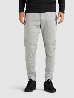 FUNCTIONAL SWEAT PANTS