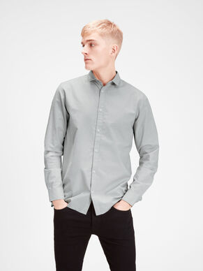 WORK WEAR LONG SLEEVED SHIRT