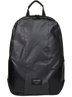 URBAN LOOK BACKPACK