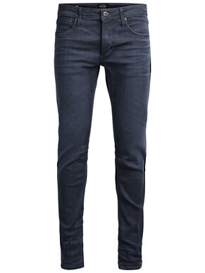 GLENN ORIGINAL JJ 981 SLIM FIT-JEANS