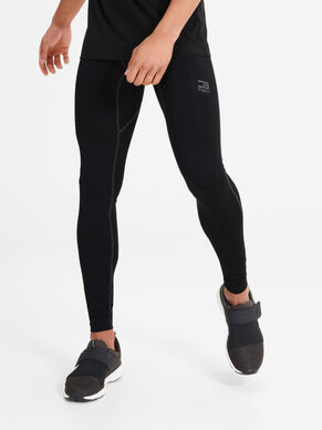 COMPRESSION FIT SUKKAHOUSUT