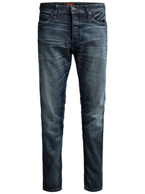 ERIK ORIGINAL JOS 833 JEAN ANTI-FIT