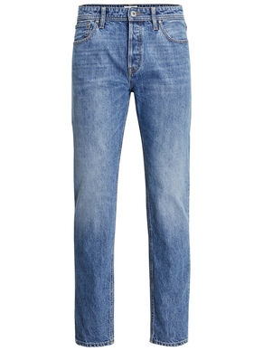 MIKE ORIGINAL AM 048 COMFORT FIT JEANS