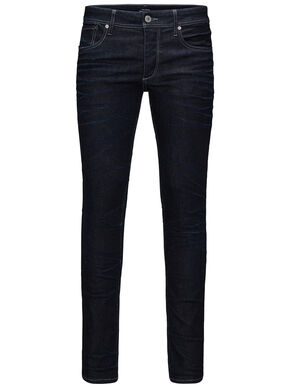 GLENN ORIGINAL JJ 948 JEANS SLIM FIT