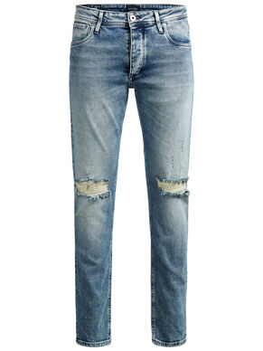 GLENN ORIGINAL JOS 166 SLIM FIT-JEANS