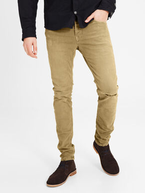 JJIGLENN JJORIGINAL JOS TROUSERS