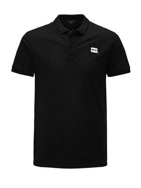 SHARP POLO SHIRT