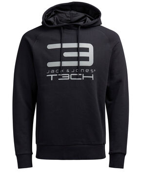 LOGO SWEAT-SHIRT