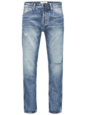 ERIK ORIGINAL SC 674 ANTI FIT JEANS