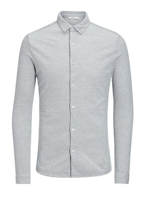 JERSEY LONG SLEEVED SHIRT
