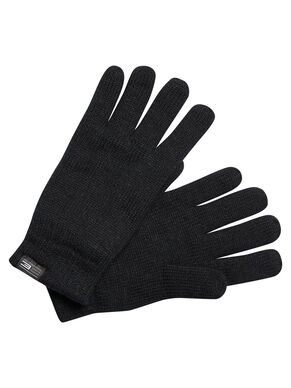 TECHNICAL GLOVES GLOVES