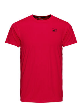 TECHNIQUE  T-SHIRT SPORT