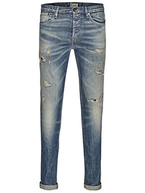 GLENN ICON RDD R098 SLIM FIT JEANS