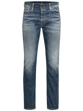 JJICLARK JJICON BL 721 NOOS REGULAR FIT JEANS