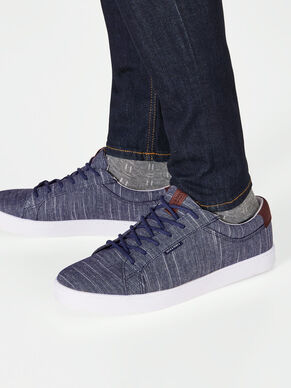 CLASSICO SNEAKERS