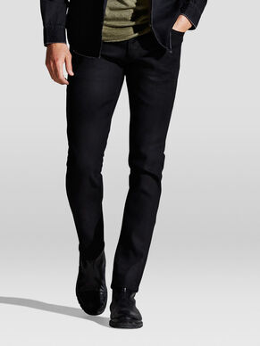 TIM ORIGINAL GE 229 SLIM FIT JEANS
