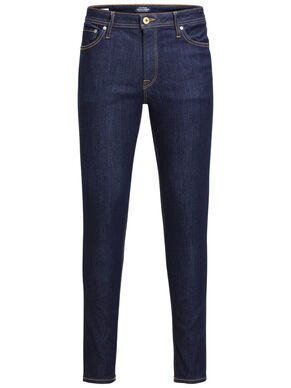 LIAM ORIGINAL AM 095 SKINNY FIT JEANS
