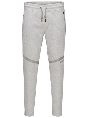 FUNCTIONELE SWEATBROEK