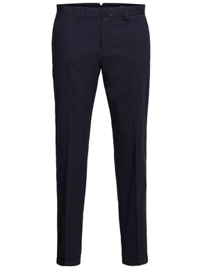SLIM FIT- HOSE