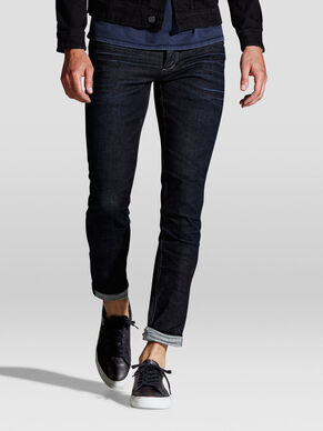 GLENN ORIGINAL JJ 948 SLIM FIT JEANS