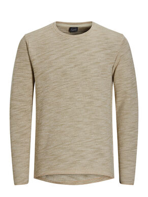 MAILLE SWEAT-SHIRT