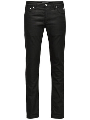 GLENN ORIGINAL JOS 800 TROUSERS
