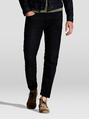 MIKE SC 002 COMFORT FIT-JEANS