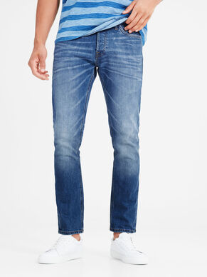 TIM ORIGINAL AM 078 SLIM FIT-JEANS