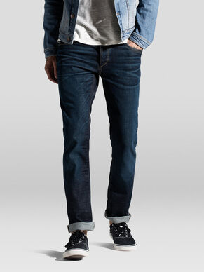 CLARK ORIGINAL BL 178 REGULAR FIT JEANS