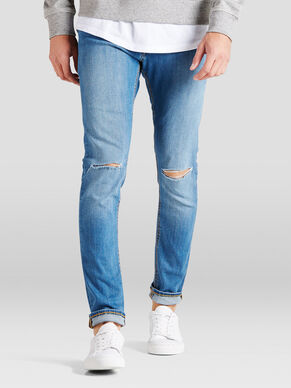 GLENN ORIGINAL AM 115 SLIM FIT JEANS