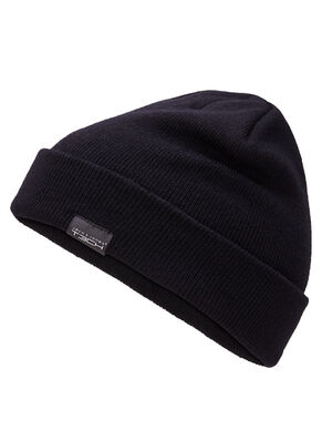 THINSULATE BEANIE