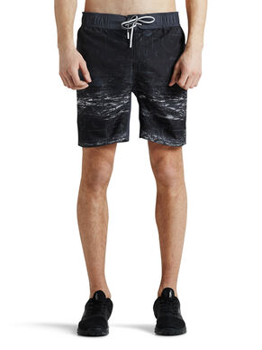 PHOTOPRINT SWIMSHORTS