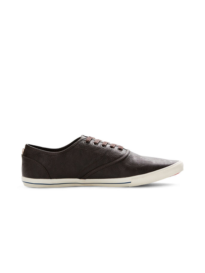 OPPGRADERTE SNEAKERS, Java, large