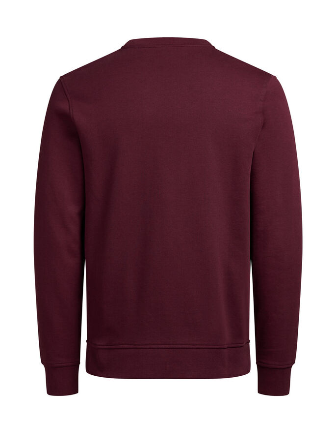 WEIHNACHTS- SWEATSHIRT, Port Royale, large