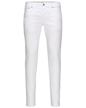GLENN ORIGINAL JOS 121 SLIM FIT JEANS