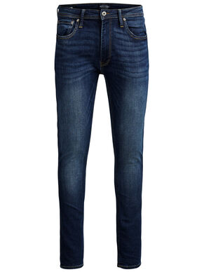 LIAM ORIGINAL AM 014 SKINNY FIT-JEANS